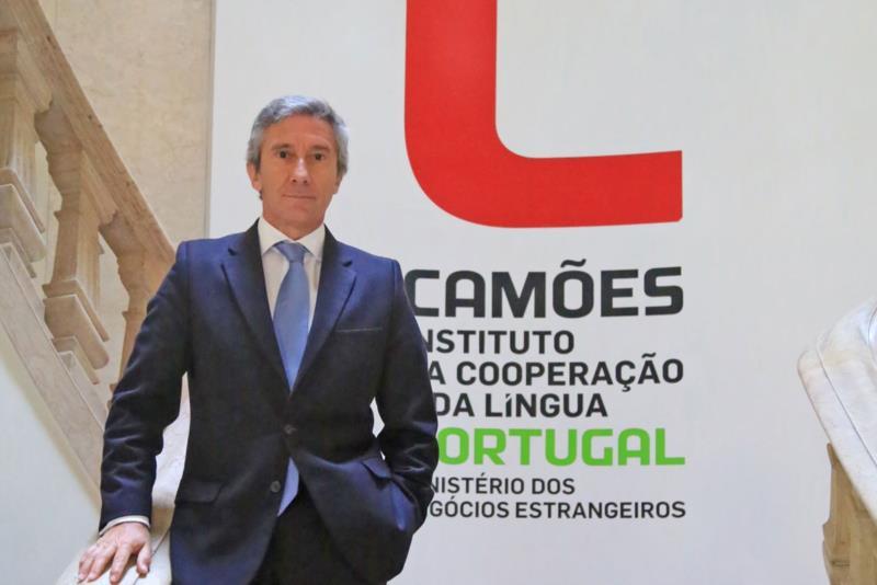 Em agenda diplomática pelo Rio Grande do Sul, o embaixador irá conhecer a universidade