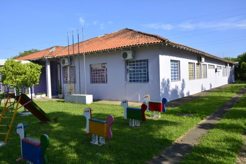 Prefeitura divulga edital para inscrições na educação infantil