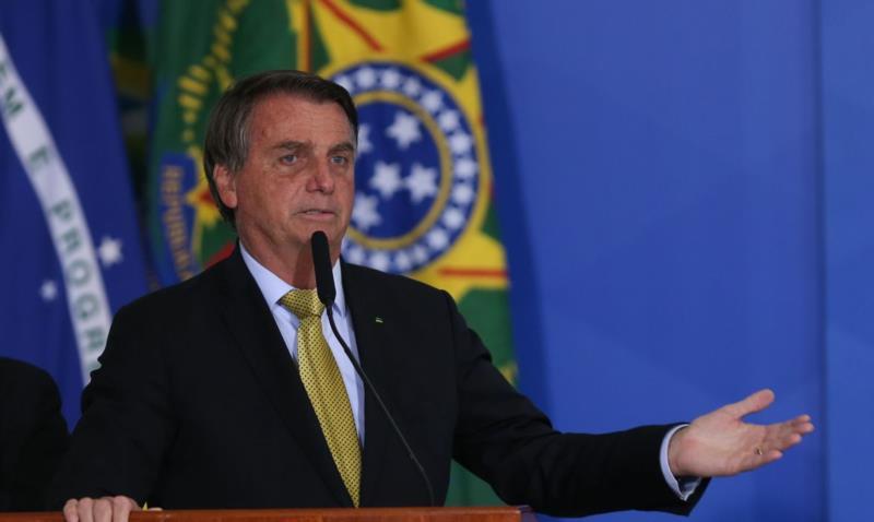 Evento é promovido pela Universidade de Caxias do Sul