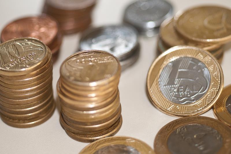 Caciva realiza nova ação de arrecadação de moedas para o comércio de Venâncio Aires