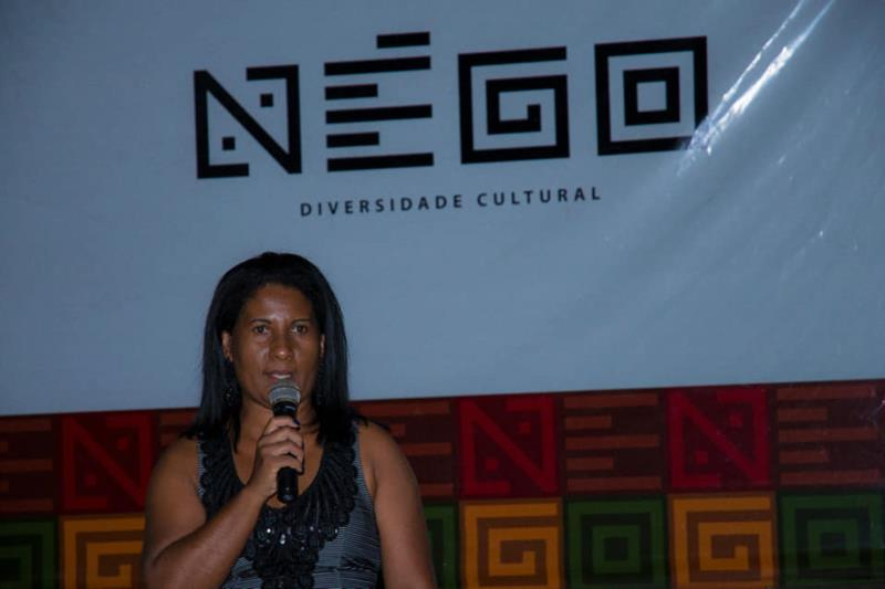 Evento on-line contará a história da entidade e abordará assuntos ligados ao futebol e carnaval