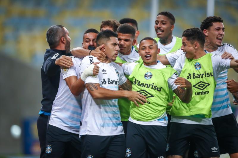 Mesmo com a vitória, Tricolor se mantém na Zona de Rebaixamento nesta rodada