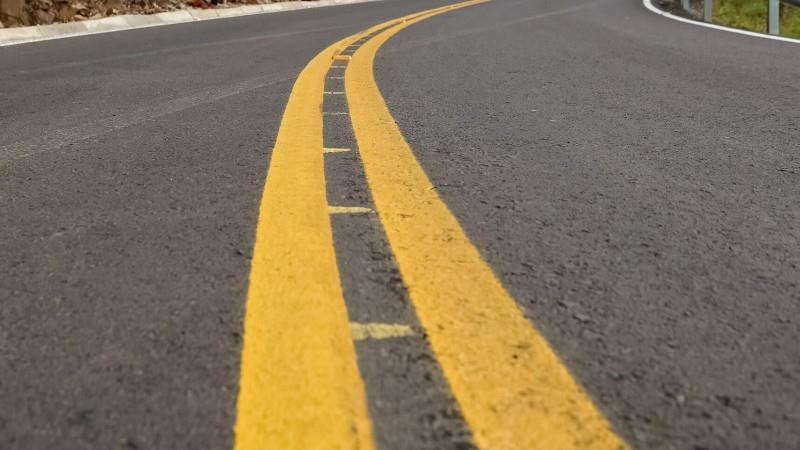 As concessões são divididas em três blocos e têm por objetivo melhoramentos e ampliação da infraestrutura de transportes