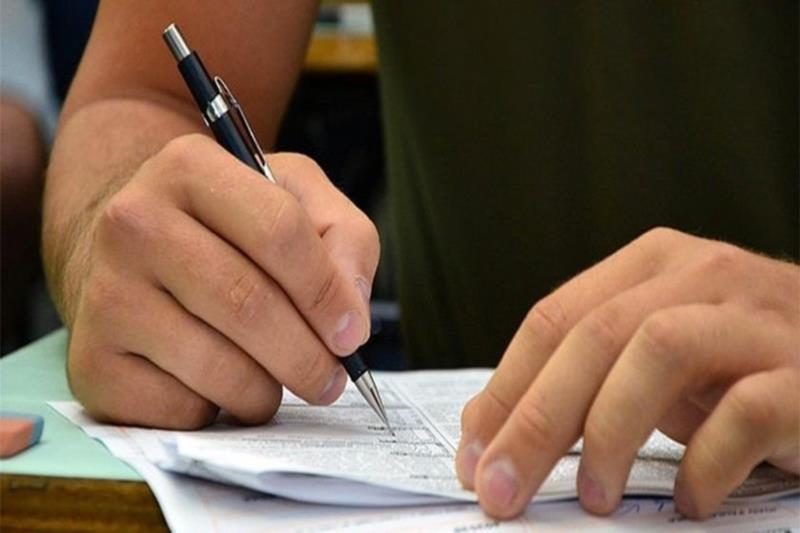 Exame Nacional de Desempenho dos Estudantes 2021 está marcado para o dia 14 de novembro