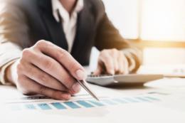 Conheça 5 áreas em alta para os profissionais de administração
