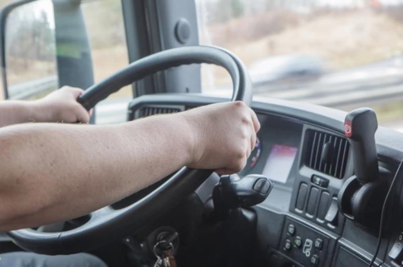 A partir do dia 1º de setembro a fiscalização já poderá autuar condutores