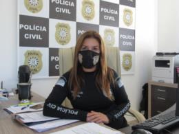 Polícia Civil registra mais de 20 crimes de stalking desde março em Santa Cruz