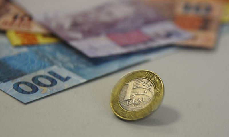 Valor é R$ 22 maior que o aprovado na LDO