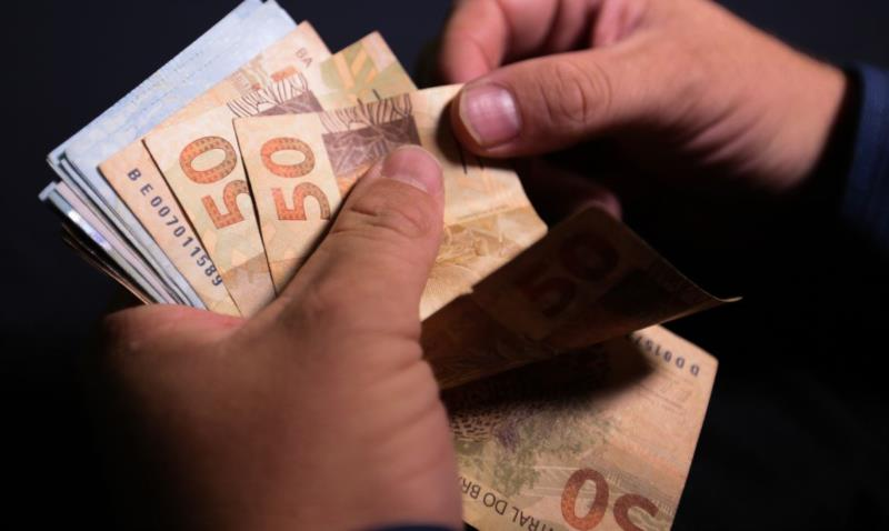 Transações terão limite de R$ 500 de dia e de R$ 100 à noite