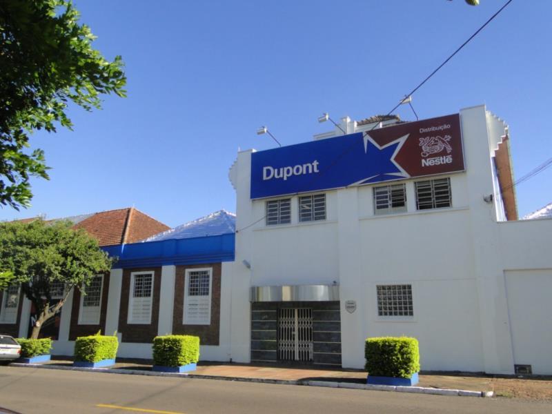 Protagonismo Estadual: a trajetória de sucesso da Dupont Distribuidora