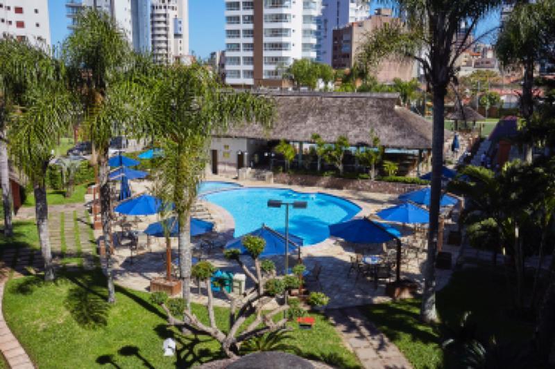 Hospedagens para os Hotéis de Torres e Gramado já podem ser reservadas