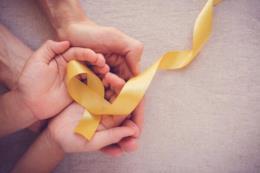 Arauto Saúde: a importância do Setembro Amarelo na prevenção do suicídio