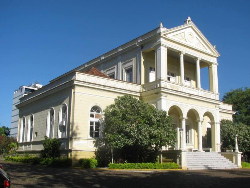 Decisão foi informada pela Prefeitura nesta sexta-feira