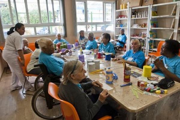 Unidade pública vai ser a terceira do tipo no Rio Grande do Sul