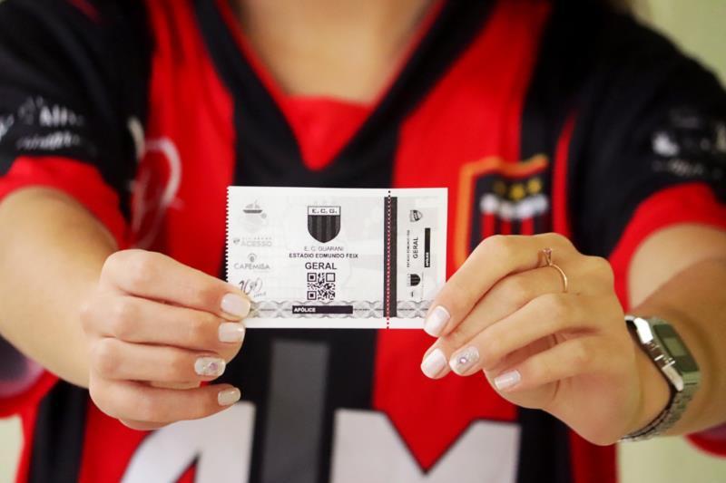 Equipe terá as três próximas partidas em casa com presença de público