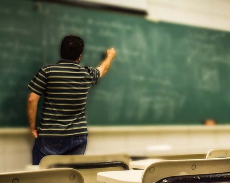 Iniciativa visa atender municípios que necessitam contratar professores