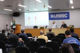 Corede Vale do Rio Pardo convida comunidade a cadastrar propostas para a Consulta Popular