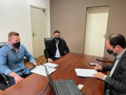 Prefeitura de Venâncio Aires vai subsidiar participação de empresas na Mercopar