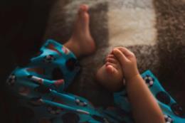 Arauto Saúde: entenda o que é a síndrome pé-mão-boca