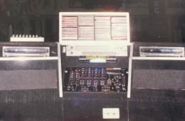 Flash Dance: a máquina de fazer festa dos anos 80