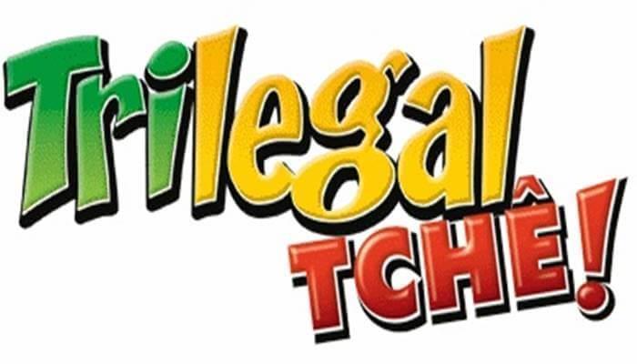 Moradores da região são contemplados com prêmios principais do Trilegal Tchê
