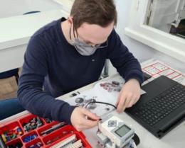 Engenharia da Computação da Faculdade Dom Alberto realiza a I Semana Acadêmica
