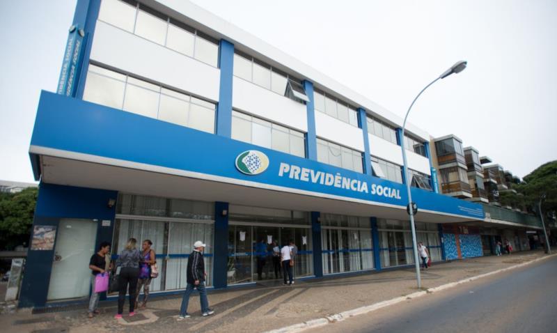 Medida afeta a vida de mais de 7,3 milhões de segurados do Instituto Nacional do Seguro Social