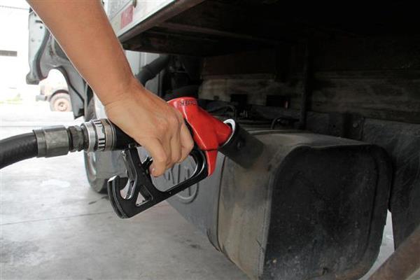 Preço do litro para as distribuidoras vai passar para R$ 3,06