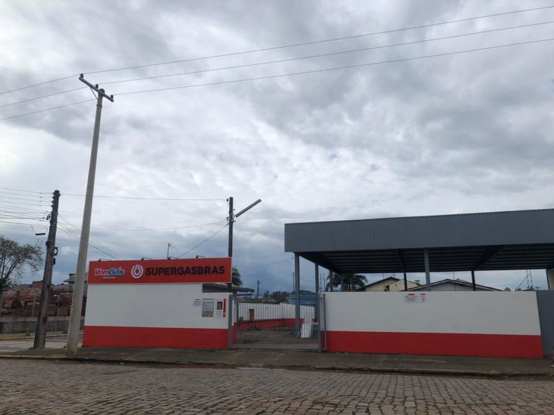 Empreendimento dará prosseguimento ao Gringo Gás, em um espaço localizado na Rua Tiradentes, no Centro