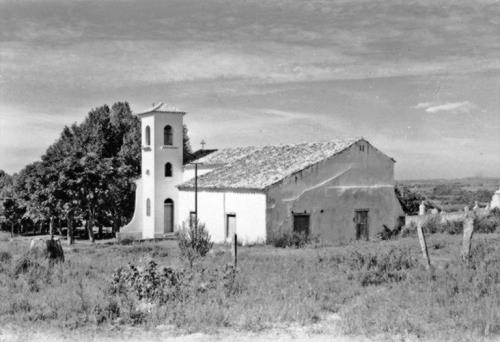 Igreja São Nicolau