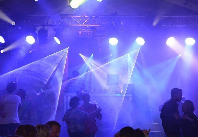 Prefeitos da região aprovam liberação do uso das pistas de dança