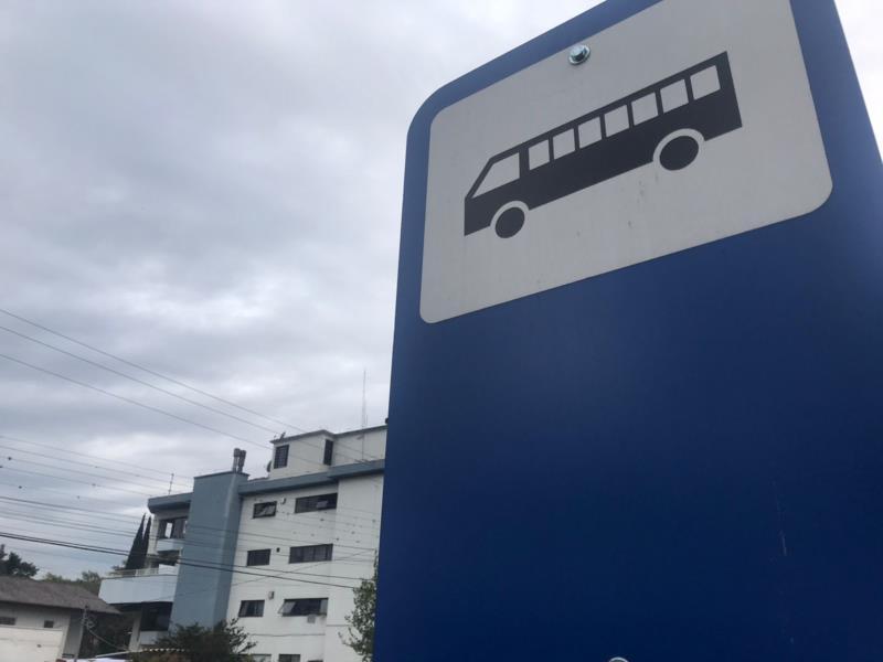 Tarifa do transporte coletivo interdistrital terá reajuste de 6,60%