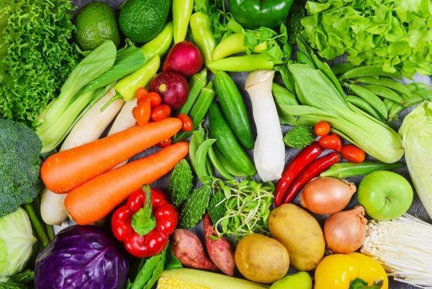 As inscrições devem ser feitas de 13 a 22 de outubro junto à Secretaria Municipal de Agricultura
