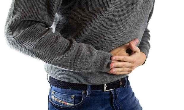 Secretaria de Saúde alerta sobre doença que causa diarreia
