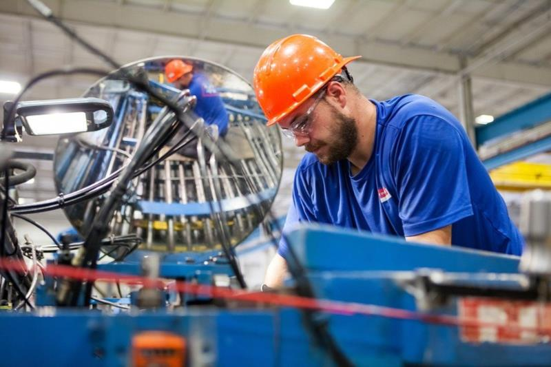 Boletim de Trabalho aponta alta no estoque de vínculos formais em todas as regiões do Estado entre setembro/2020 e agosto/2021