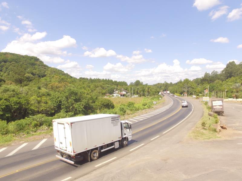 Empresa atua no trecho entre Tabaí e Santa Maria